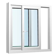 Как выгодно заменить окна в своём доме?