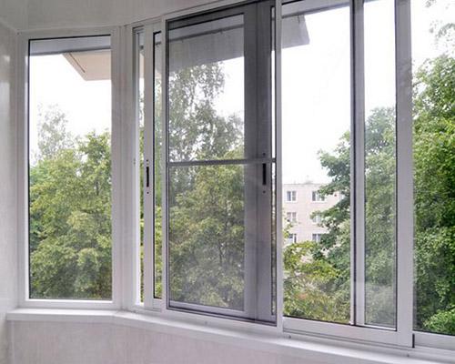 Металлопластиковые окна «ОЛТА»