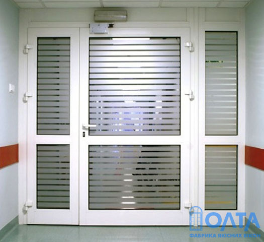 dveri_ofice_1.jpg