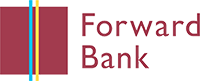 logo-forward-bank.png