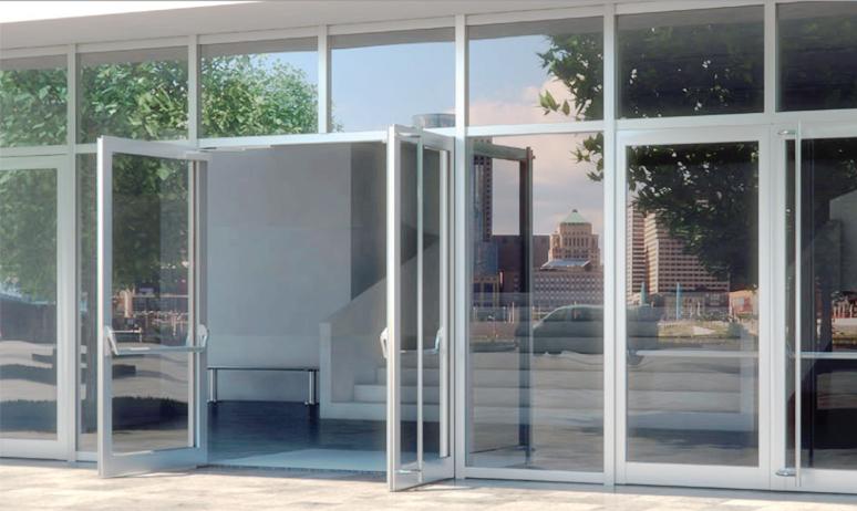 Картинки по запросу алюминиевые двери
